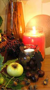 thanksgiving centerpieces on pinterest 127 best 2014 thanksgiving decoration ideas images on pinterest