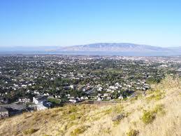 Utah County Plat Maps by Anderson Farms Utah Home Builders Hub