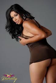 Ts Vanity Escort 134 Best Shemales Images On Pinterest Beautiful Women