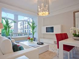 Home Design Plaza Mayor by Apartamento Para 7 Personas En Plaza Mayor 1176100