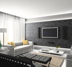 trend contemporary style interior design with interior design tips