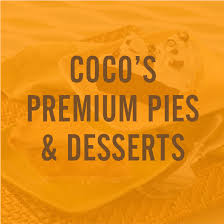 menu coco s bakery
