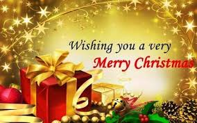 i wish you a merry messages songs greetings images