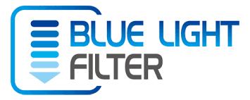 what does blue light filter do blue light filter led lcd flat panels displays desktop