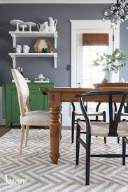 Dining Room Tables Made In Usa Furniture Oak Dining Room Set 7pc Dining Room Sets Made In Usa