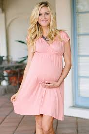 pregnancy clothes best 25 maternity clothes ideas on