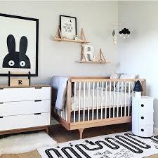 baby bedroom ideas baby room decor home design ideas adidascc sonic us