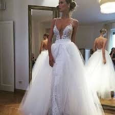 sexey wedding dresses newest wedding dresses c94 about wedding dresses