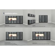 new age performance plus cabinets new age cabinets performance plus reviews pro series deoradea info