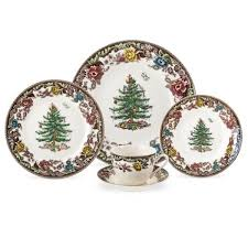spode tree grove 5 place setting events