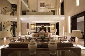 Beautiful Interior Home Beautiful Interiors Best Of 2016 Dk Decor