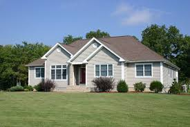 rancher style homes new exterior colors for ranch style homes whitevision info