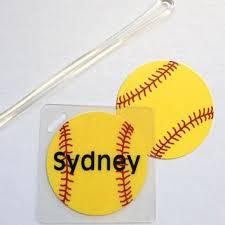 shop softball team gifts on wanelo