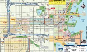 Map Of Pinellas County Florida by How To Find Us Edge Business District Association