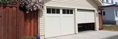 Hill Country Overhead Door Why Is My Garage Door Opening By Itself Hill Country Overhead Door