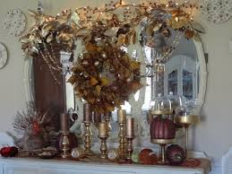 Thanksgiving Holiday Ideas 56 Best Thanksgiving Table Decor Images On Pinterest Holiday