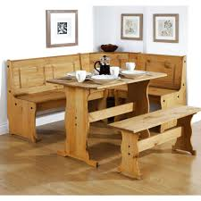 Dining Room Benches by Dining Room Benches With Storage Traditional Dining Benches Within