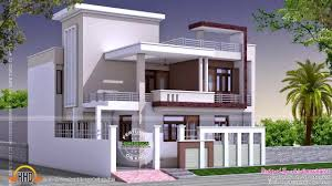 House Plans For 1200 Sq Ft Indian House Plans For 1200 Sq Ft Pdf Youtube