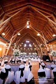 Cheap Wedding Venues In Az The Windmill Winery Venue Florence Az Weddingwire