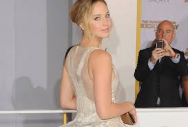 chris martin and jennifer lawrence jennifer lawrence spotted on lunch date with chris martin j 14