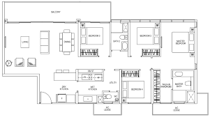the poiz residences floor plans the poiz residences