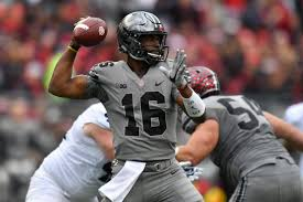 j t 2018 nfl draft first sound j t barrett and the thought process