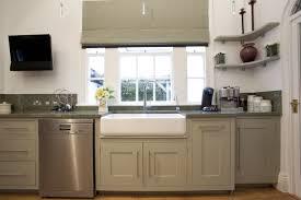 grey kitchen ideas grey kitchens furniture for modern looking