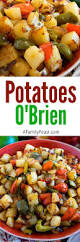 best 25 fried potatoes ideas on pinterest skillet potatoes