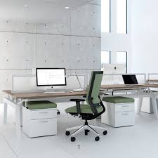Office Desk Dimensions In Mm Ahrend Balance Desks Is An Adjustable Height Desk Range This