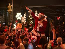 cinema com my 7 best unconventional christmas movies