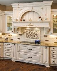 kitchen vent ideas impressive kitchen designs vent ideas hen vent lowes
