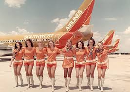 southwest airlines black friday sale southwest airline flight attendants in the early 70s flight