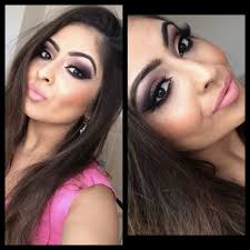 pro makeup artist salina pro makeup artist covering coventry the midlands