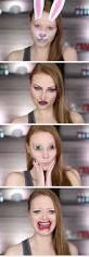 Girls Halloween Makeup 206 Best Halloween Costumes Images On Pinterest Halloween