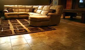 Carpet Tiles For Basement - carpet tiles living room u2013 courtpie
