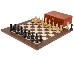 coolest chess sets traditional chess sets the regency chess company limited england