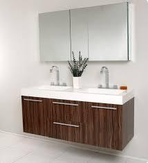 60 inch bathroom vanity double sink lowes home design ideas