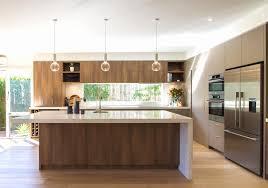 Big Kitchen Design Ideas Modern Big Kitchen Size Of Kitchen Modern Big Kitchen