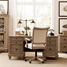 riverside 32435 coventry executive desk homeclick com