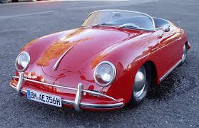 old cool rides pinterest porsche 356 cars and dream cars