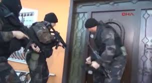 Swat Meme - turkish swat team fail funny video ebaum s world