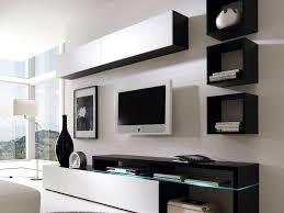 Schlafzimmer Schrank Mit Tv Die Besten 25 Tv Wand Ideen Auf Pinterest Schwarze