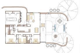 Villas Of Sedona Floor Plan | villas of sedona floor plan murfreesborotnhomeinspector com