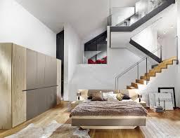 Ikea Schlafzimmer Gebraucht Kaufen Haus Renovierung Mit Modernem Innenarchitektur Schönes