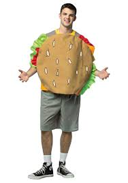 Family Guy Halloween Costumes by Bob U0027s Burgers Costumes Halloweencostumes Com