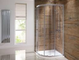 quadrant shower enclosures find your perfect bathroom online at