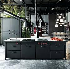 ikea decoration cuisine trends decoration kitchen ideas the island of brand cciolo cuisine