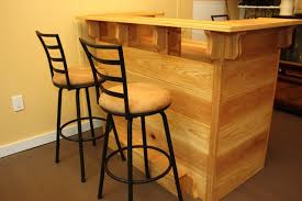 living room bar table living room bar table modern house with regard to tables plan best