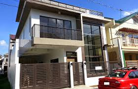 www architecture modern house plans 2 story plan awesome ideas designs huge