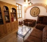 chambre hote propriano chambre d hôtes propriano location chambres d hôtes propriano